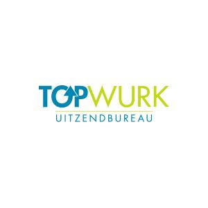 Topwurk