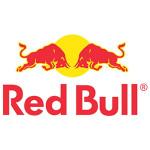 Red Bull Nederland